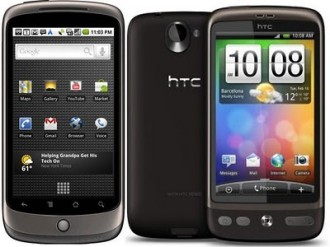 Google-Nexus-One-vs-HTC-Desire