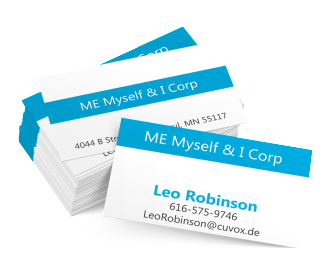 business_cards_myself