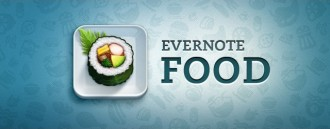 evernote_food_general